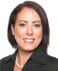 AICHA NADOUR / RE/MAX 3000 Ahuntsic-Cartierville--Saint-Laurent (Montréal)