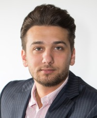 MASSIMO DI RIENZO / RE/MAX 3000 Ahuntsic-Cartierville--Saint-Laurent (Montréal)