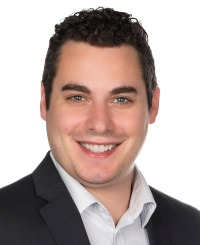 SHAWN BISAILLON, RE/MAX PROFESSIONNEL