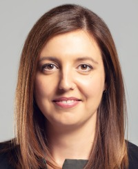 MARIE-FRANCE CAOUETTE