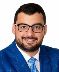 YASSINE CHENTOUFI, RE/MAX VISION