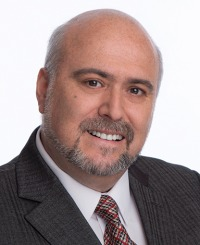 CATALIN TURLEA / RE/MAX ALLIANCE Montréal