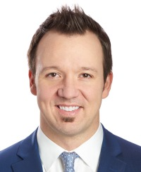 PASCAL SAUMURE / RE/MAX SIGNATURE Boucherville