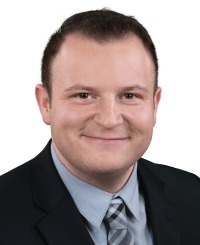 SAMUEL SICOTTE, RE/MAX EVOLUTION