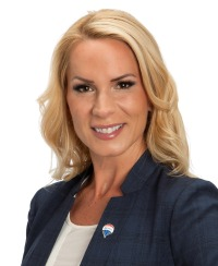 JULIE BROCHU, RE/MAX T.M.S.