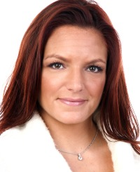 STEPHANIE MELOCHE / RE/MAX ALLIANCE Montréal