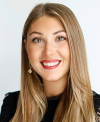 ALEXANDRA MAINGUY, RE/MAX CAPITALE