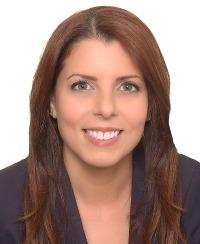 ANDREA LINA SILVA, RE/MAX 3000
