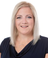 JENNIFER GAGNON / RE/MAX DIRECT Gatineau