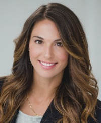 KIMBERLY MODAFFERI / RE/MAX 2001 Sainte-Rose (Laval)