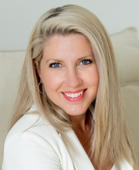 SARA BESSETTE, RE/MAX D'ABORD