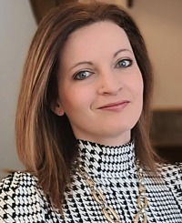 STEPHANIE TARDIF, RE/MAX PRIVILÈGE