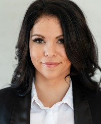 STEPHANIE PICHETTE / RE/MAX IMMO-CONTACT Duvernay (Laval)