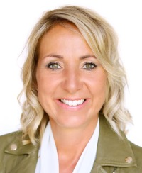 MANON ROBERGE / RE/MAX 1er CHOIX Sainte-Foy/Sillery/Cap-Rouge