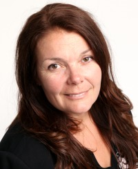 MARIE-CLAUDE DRAPEAU, RE/MAX CAPITALE