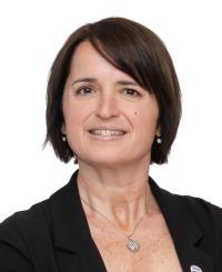 KATHERINE GAUCHER, RE/MAX PROFESSIONNEL