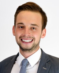 GABRIEL LETOURNEAU, RE/MAX DIRECT