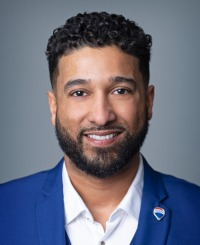 AYOUB DARWISH / RE/MAX 3000 Ahuntsic-Cartierville (Montréal)