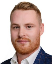NICK DESJARDINS, RE/MAX T.M.S.
