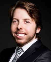 COLLIN MCARDLE / RE/MAX PERFORMANCE Longueuil