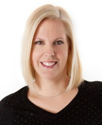 MARTINE CLEROUX, RE/MAX D'ICI