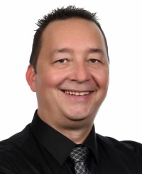 STEPHANE LAMBERT / RE/MAX EXCELLENCE Anjou