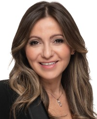 DINA NOUELATI / RE/MAX 3000 Ahuntsic-Cartierville--Saint-Laurent (Montréal)