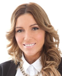 ANNICK TREMBLAY / RE/MAX HARMONIE Montréal