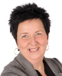 CHANTAL LEVESQUE, RE/MAX DISTINCTION