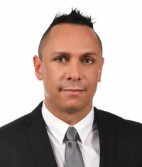 ANTHONY PROVOST, RE/MAX PLATINE