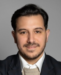 GERLANDO BARONELLO / RE/MAX ALLIANCE Montréal