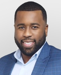 TEDDY HOMERE, RE/MAX L'ESPACE GRIFFINTOWN