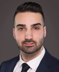 SHANT ASATOORIAN / RE/MAX 3000 Ahuntsic-Cartierville--Saint-Laurent (Montréal)