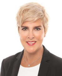 CHANTAL GOHIER, RE/MAX DU CARTIER
