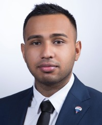 SAKIL MOHAMMED / RE/MAX ACTION Westmount