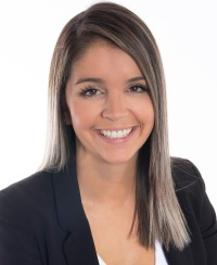 CHLOE DEDONDER / RE/MAX FORTIN, DELAGE Sainte-Foy/Sillery/Cap-Rouge