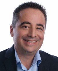 ANGELO MANGANO, RE/MAX CITÉ