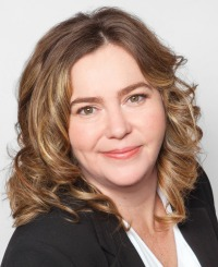 SOPHIE THERIAULT, RE/MAX DU CARTIER