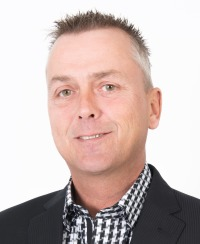 MARIO HARVEY / RE/MAX PRIVILÈGE Saint-Hubert