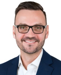 ALAIN SCHERER / RE/MAX PRIVILÈGE Saint-Hubert