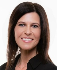 HELENE VAILLANCOURT INC., RE/MAX PROFESSIONNEL