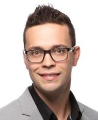 KEVIN LOISELLE / RE/MAX ACCÈS Québec
