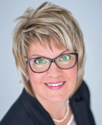 SOPHIE CHEVALIER / RE/MAX SIGNATURE Boucherville