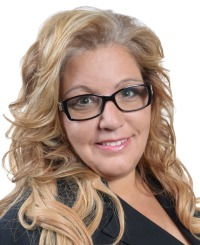 SOPHIE HENRICHON / RE/MAX IMMO-CONTACT Duvernay (Laval)