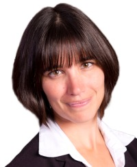 MELINDA RICARD / RE/MAX EXTRA Beloeil