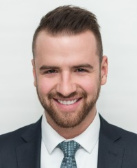 MAXIME ALLAIRE, RE/MAX DU CARTIER
