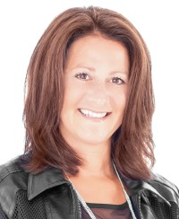 CHANTAL LACHANCE, RE/MAX BOIS-FRANCS