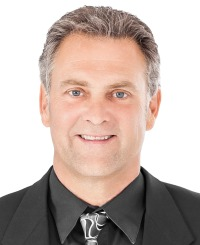 YVES GRAVEL / RE/MAX ELITE Plessisville