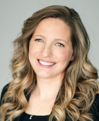 PRISCILLA BECHARD / RE/MAX EXTRA Beloeil