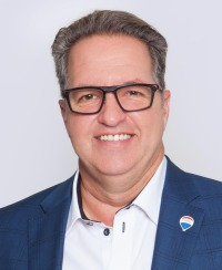 MICHEL VALADE, RE/MAX BONJOUR